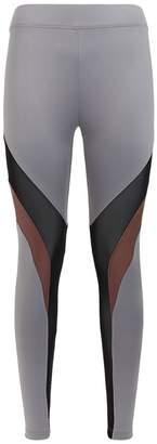 Koral Frame Leggings