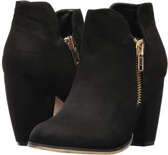 Michael Antonio Marlie Women's Dress Boots