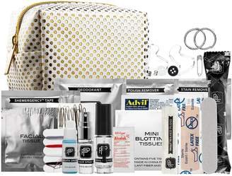 Pinch Provisions - Minimergency Kit For Brides
