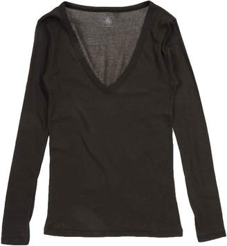 Petit Bateau T-shirts - Item 12000458QN