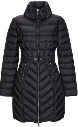 Marciano GUESS BY Synthetic Down Jackets - Item 41855655AQ