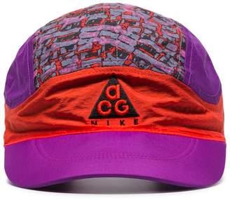 cc44a241 Nike Caps For Men - ShopStyle UK