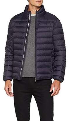 Crew Clothing Men's Lightweight Jacket,Small