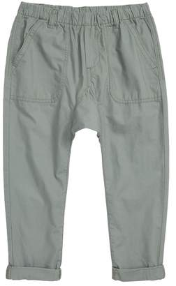 Stem Pull-On Pants (Toddler Boys, Little Boys & Big Boys)