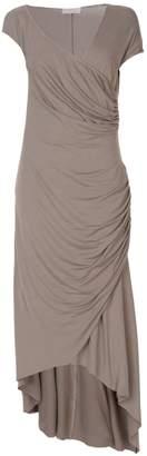Betty Blue Long dresses - Item 34849536SP