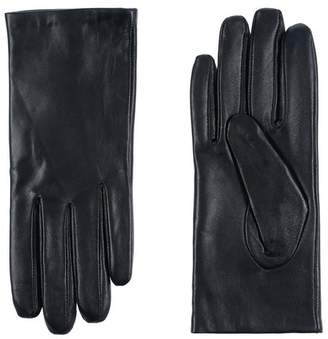 Vero Moda Gloves