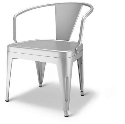 Pillowfort Industrial Kids Activity Chair (Set of 2) 43