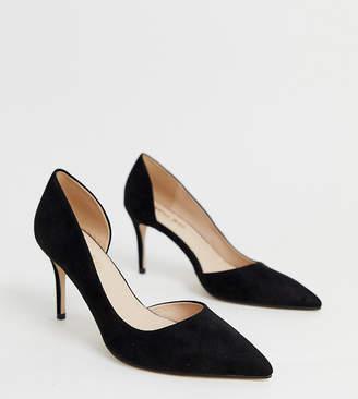 a6824d5a124a Miss KG Heels - ShopStyle UK
