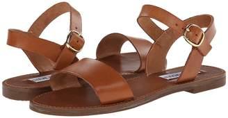 Steve Madden Donddi Sandal Women's Sandals