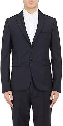 Acne Studios Men's Boden Wool-Mohair Two-Button Sportcoat