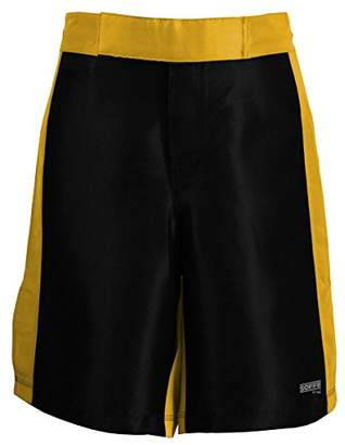 Soffe XT-46 Men's MMA Short