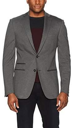 Calvin Klein Men's Mccoy X-Slim Fit Suit Jacket