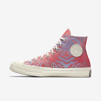 Converse Chuck 70 Tie Dye High TopUnisex Shoe