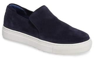 J/Slides Perrie Platform Slip-On Sneaker