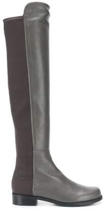 df3ca501c Stuart Weitzman Over The Knee Boots For Women - ShopStyle UK