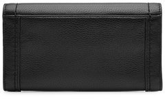 Marc Jacobs Marc Jacobs Leather Wallet