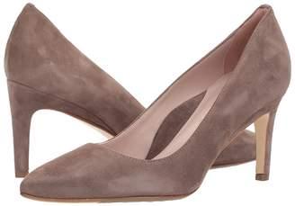 Taryn Rose Gabriela by Collection High Heels