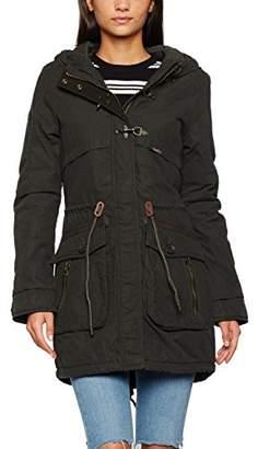 Khujo Women's Aitne Jacket,XX-Large