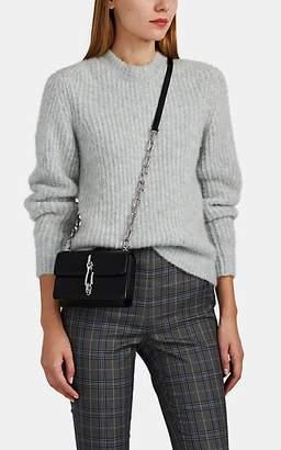 Rag & Bone Women's Jonie Rib-Knit Sweater