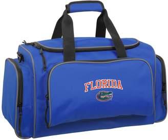 Wally Bags Wallybags WallyBags 21-Inch University of Florida Gators Duffel Bag
