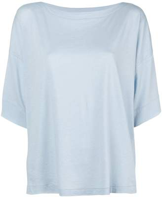 Marni relaxed fit T-shirt