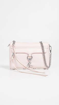 Rebecca Minkoff Mini MAC Crossbody Bag
