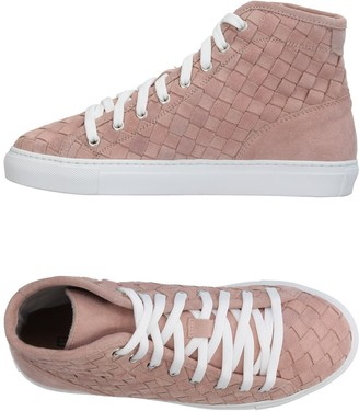 Boemos High-tops & sneakers - Item 11388421WO