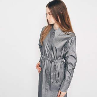 filage Breeze Glassドレス