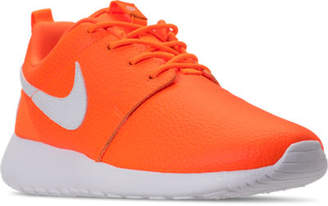 Nike Women's Roshe One Premium Casual Shoes