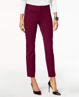 Alfani Slim Pants
