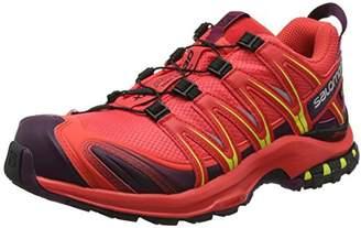 Salomon Women's Xa Pro 3D Gtxâ W Trail Running Shoes,36 EU