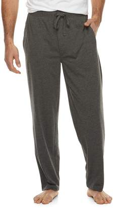 Fruit of the Loom Men's Everlight Modal Lounge Pants