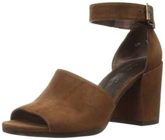 Stuart Weitzman Women's Zueco Platform Sandal