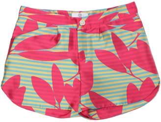 Versace YOUNG Shorts - Item 13099523VJ