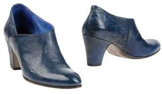 Alexander Hotto Shoe boots