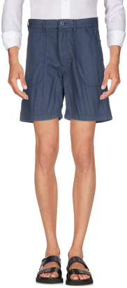 Beams Shorts