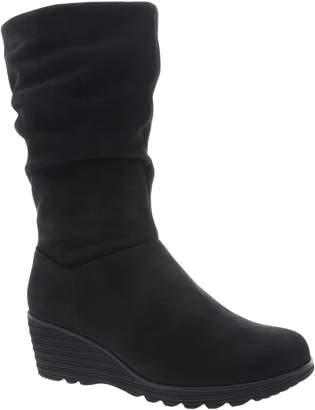 Dansko Cassy Boot