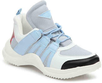 Wanted Tommy Sneaker - Women's