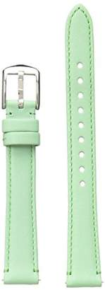 Fossil Women's S141176 Watch Strap Analog Display Quartz Watch