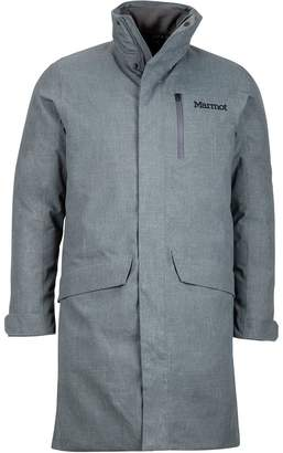 Marmot Njord Down Jacket - Men's