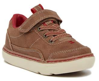 Step & Stride Noah Sneaker (Toddler & Little Kid)