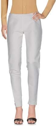 Gareth Pugh Casual pants
