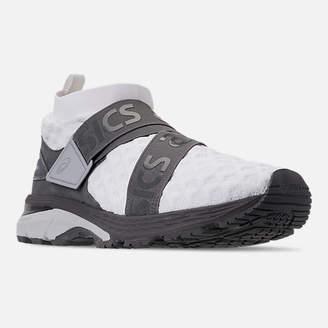 Asics Men's GEL-Kayano 25 OBI Running Shoes