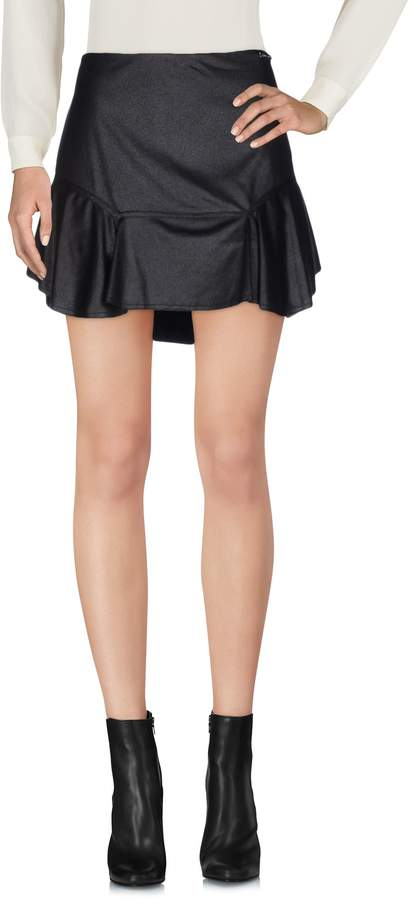 Liu Jo Mini skirts - Item 35294327