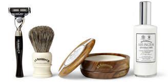 D.R. Harris D R Harris - Arlington Shaving Kit