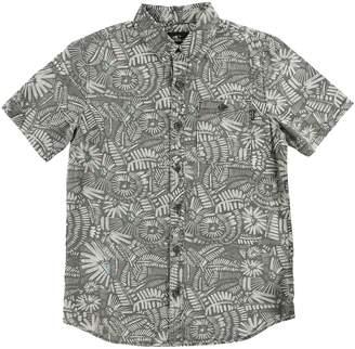 O'Neill Print Woven Shirt