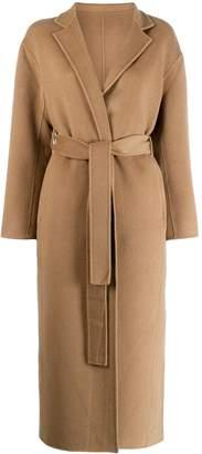 Filippa K Filippa-K Alexa coat