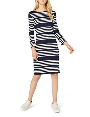 14b527cd41a5 Esprit edc by Women s 028cc1e024 Dress
