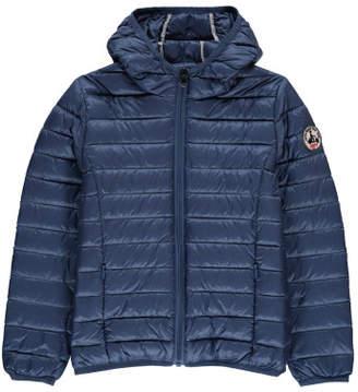 JOTT Hugo Light Hooded Jacket