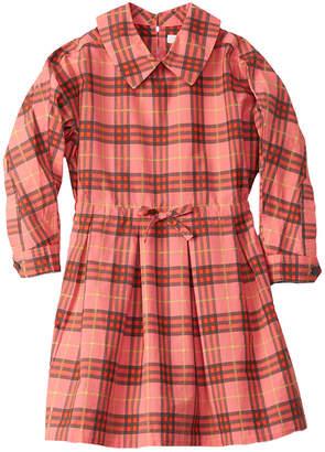 Burberry Crissida Dress